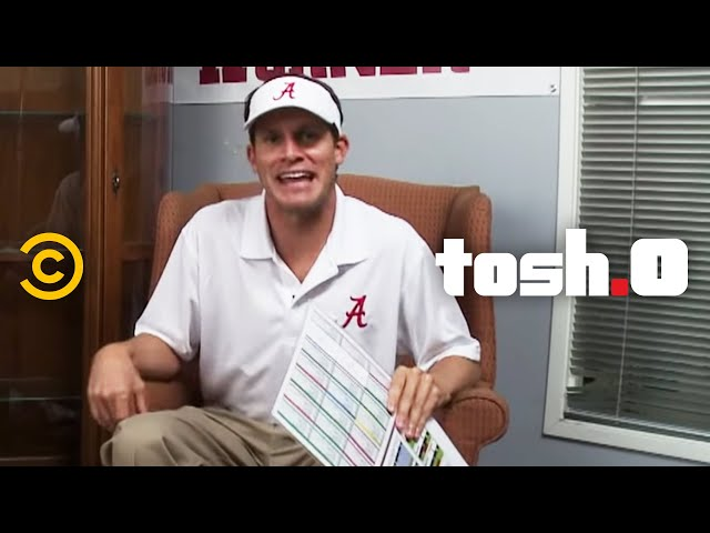 Lane Kiffin 5 Fun Facts To Know