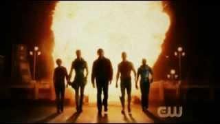 previously on smallville season 11 episode 1 intro