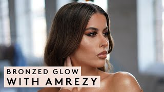 BRONZED GLOW WITH @AMREZY | FENTY BEAUTY