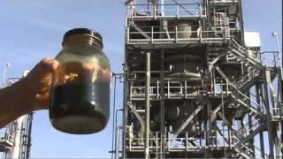 Ivanhoe Energy Inc. (NASDAQ: IVAN) Corporate