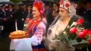Семья и друзья Яроша рассказали о «Правом секторе» - Инсайдер, 09.04