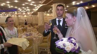 Vasile Macovei.Orchestra.Nunta.Italia.HDV-2