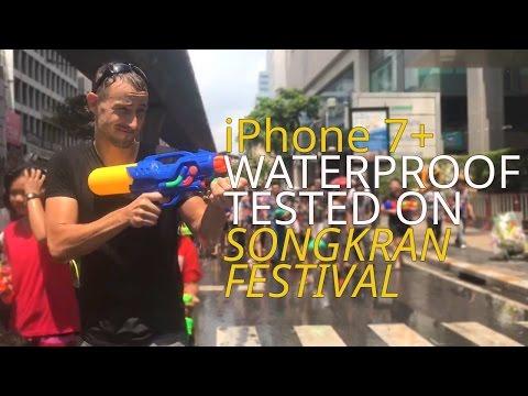 iphone-7-plus-waterproof---tested-on-songkran-festival-thailand-[2017]