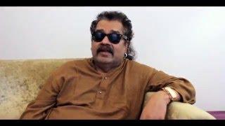 Padmashri Hariharan about Band Aurko Live