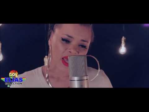 MELO DE DOCE DOCE 2017 - VIDEO ( RADIOLA GUARANI )