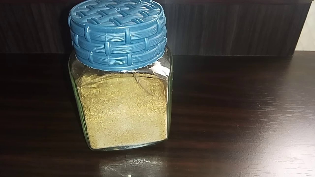 b977e1088 اشربها على الريق ل علاج مرض السكري والتخلص نهائيا من ارتفاع مرض سكر الدم  وجعله في معدل السكر الطبيعي