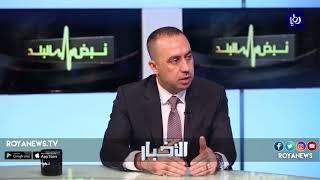 رئيس الهيئة العليا للانتخابات في العراق يستعرض الاستعدادات للانتخابات التشريعية المقبلة