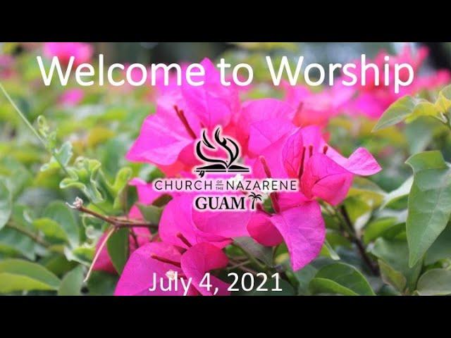 July 04,, 2021