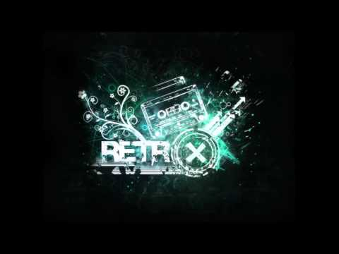 SM-Trax - Got The Groove ( SM's Clubbing Cut )