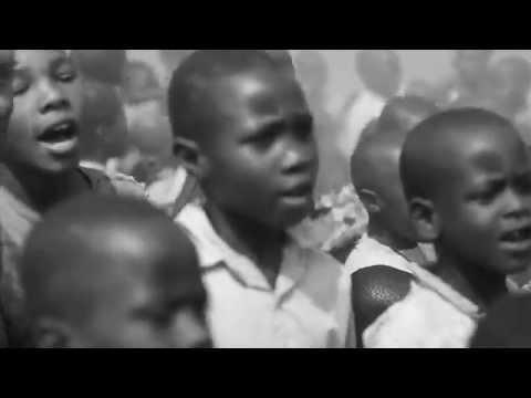 Comfort Rwanda & Congo in Gakagati