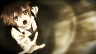 AMV Mix ~ Fight Song