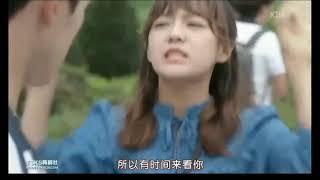 Video Kim Sejeong aegyo ringtone download MP3, 3GP, MP4, WEBM, AVI, FLV Agustus 2019