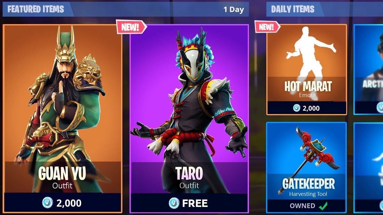 new item shops in fortnite future skins emotes more fortnite battle royale - upcoming fortnite items
