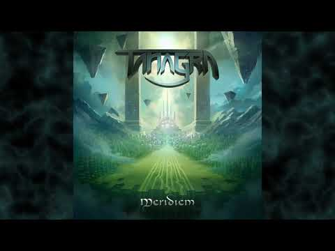 "Tanagra - ""Meridiem"" (audio) - Title track from new album 2019"