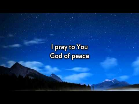 Hillsong - In Your Freedom - Instrumental with lyrics
