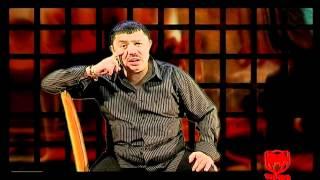 Nicolae Guta - Ce Perversa E Lumea