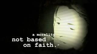 Ayn Rand & GOP vs. Jesus