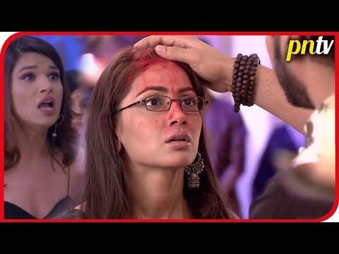Kumkum Bhagya - 17 June 2019   Latest Updates   Zee TV Serials News 2019