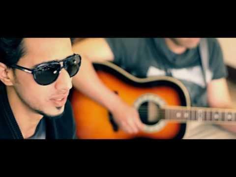 Khumar - Sawaal (Official Video 2012)