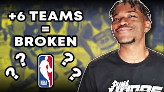 i-added-6-new-teams-to-the-nba-and-it-broke-the-game