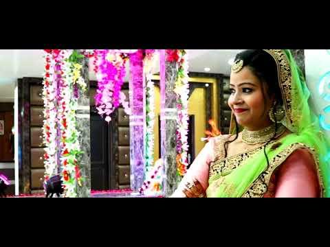 Tere Mere Pyar Ko Nazar Na Lage.....ring Ceremony 28.01.2018 💖💖💖💖