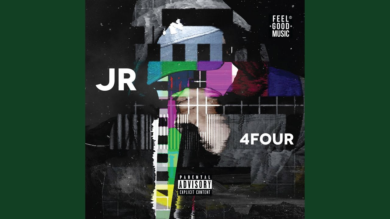 Download 4Four