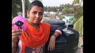 Water tank  Alarm Making  ஈஸியா ஒரு வாட்டர் டேங்க் அலாரம் செய்யலாம்
