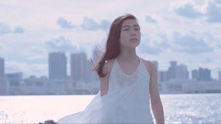 驚異の300万再生で人気の「城ドラ」テーマソングの新PVを公開! 唄うの...