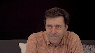 Peter Stamm - L'un l'autre