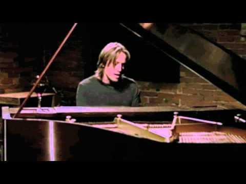 Keith Urban Tonight I Wanna Cry Karaoke Instrumental Youtube