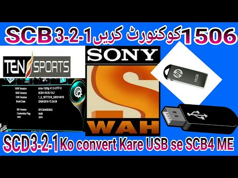 All 1506G Recivers Convert To OpenBox HD And Enjoy All HD channel