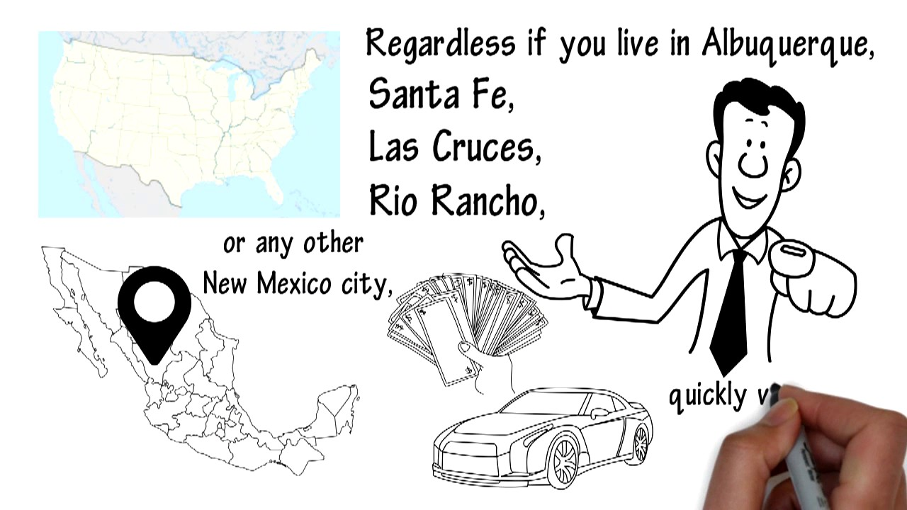 Car Insurance Rates In New Mexico