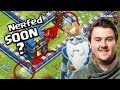 24x Royale Ghost way too strong ? | Easy 3 Stars in Clash of Clans | COC | iTzu [ENG]