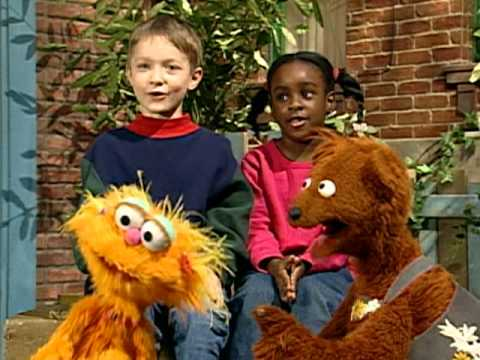 Sesame Street videography - muppet.fandom.com