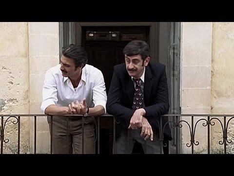 Mafia Sicilienne , Corleone la guerre des Parrains  Le Doc 2016