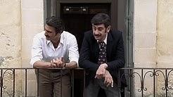 Mafia Sicilienne , Corleone la guerre des Parrains - Le Doc 2016