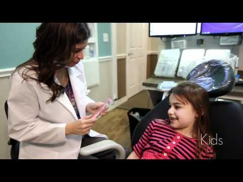 www.dfwfamilydentistry.com/lynn_creek.php - Lynn Creek Dental Care: Grand Prairie Dentist Fort Worth