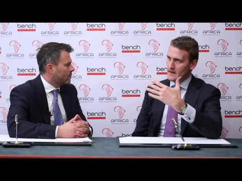 JLL's Xander Nijnens on investor expections in African Hotel deals