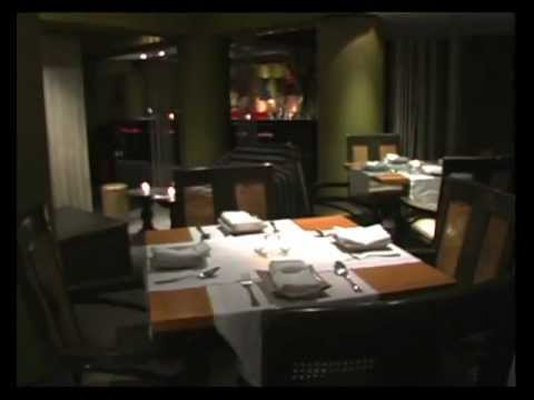 Media Selectah®_ Realización Audiovisual HAVANA Bistro Bar