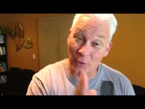 A message to Light & Life from Pastor Larry Walkemeyer Travel Video