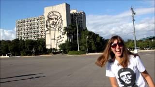 Отдых на Кубе видео отчёт 2012.wmv(Замечательный и незабываемый отдых на Кубе!!!, 2013-01-02T12:04:59.000Z)