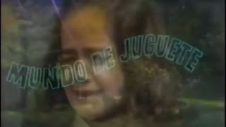 Video Mundo de juguete - final completo (1977) download MP3, 3GP, MP4, WEBM, AVI, FLV November 2018