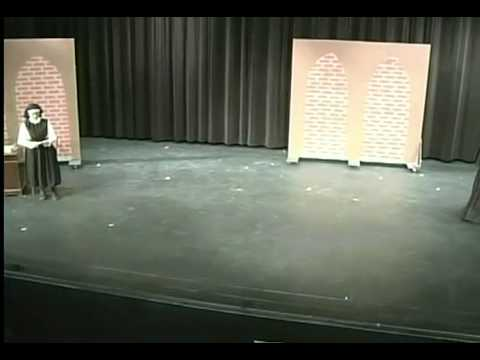 2004-2005 Musical - The Sound of Music Part 2