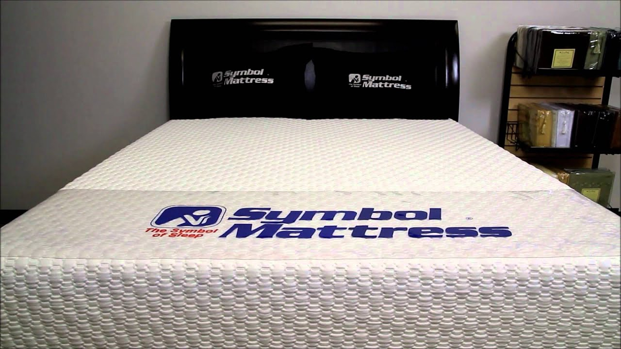 setsilo index iam furniture symbol iamerica set pl boyd commemorate center mattress plush twin ps