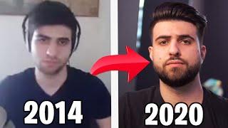 How I Became A Fortnite YouTuber... (my secret)