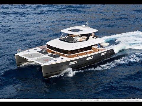 Manila Luxury Club Party Boat New Lagoon 630