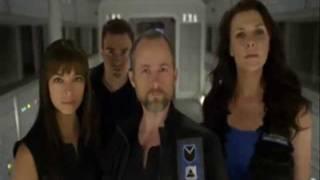Space Milkshake HD Teaser Trailer