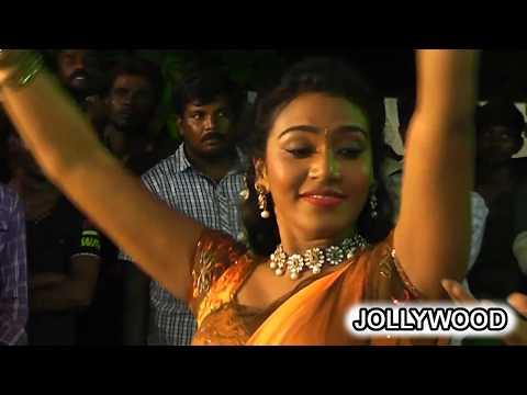 Karuppan - Murukkumeesa Maama Tamil Video Song | Vijay Sethupathi | Kulasai Dasara
