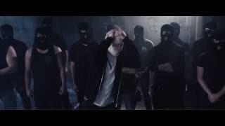 SET TO STUN - Dreamcatchers // Bodysnatchers (Official Music Video)
