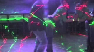Ahom Productions: Dj Hardware/Big Bad Wolf/Alexandra Stan (Viral Video)